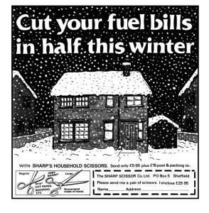 fuel-bill-imgur